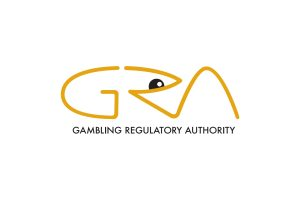 The government wants to launch the Gambling Regulatory Authority (GRA) this year.
