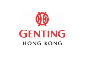 Genting Hong Kong resumed operations in Taiwan and Singapore in July.