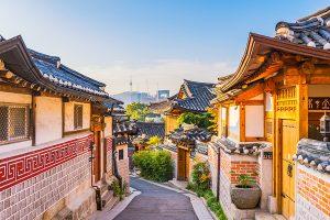 Grand Korea Leisure posts sales of US$13.1m in June