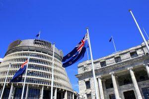 New Zealand Pubs pokies turnover statistics plan raise critics
