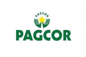 PAGCOR separates teams to increase controls over gambling operations