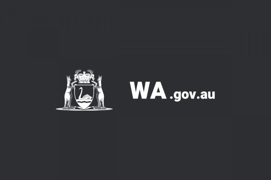 The WA Royal Commission is expected to deliver a final report by March 2022.