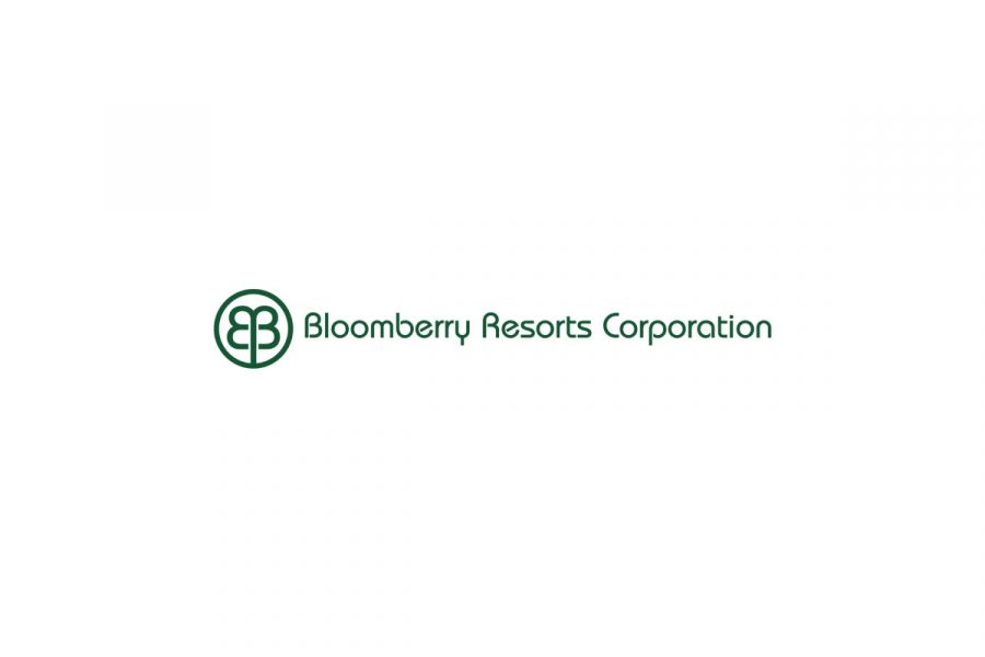 Bloomberry has reportedgross gambling revenue (GGR) of PHP5.67bn for Q2.