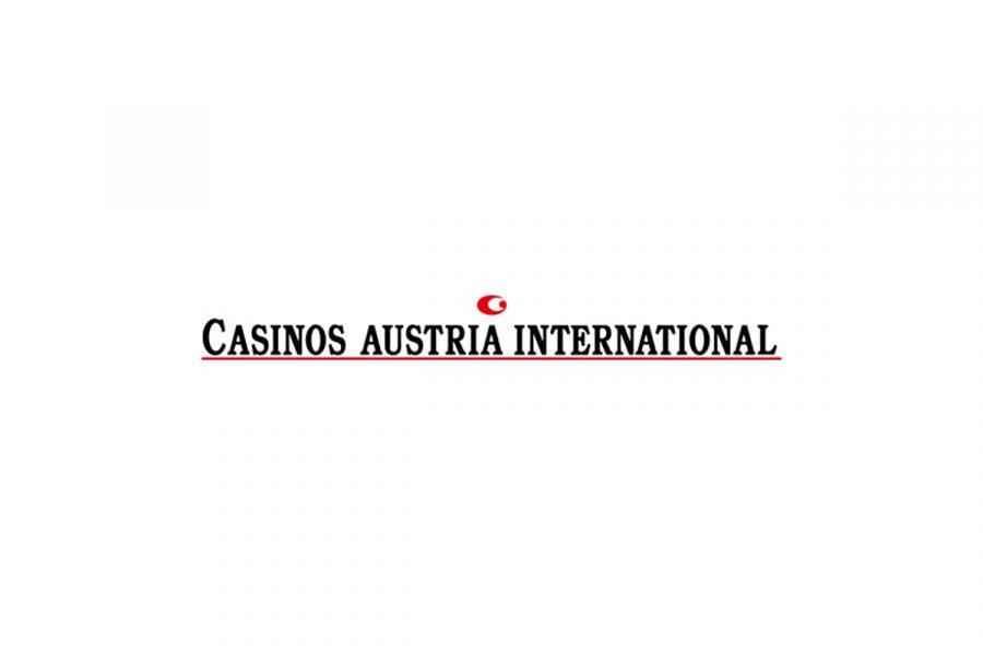 Casinos Austria International is Nagasaki's bid partner.
