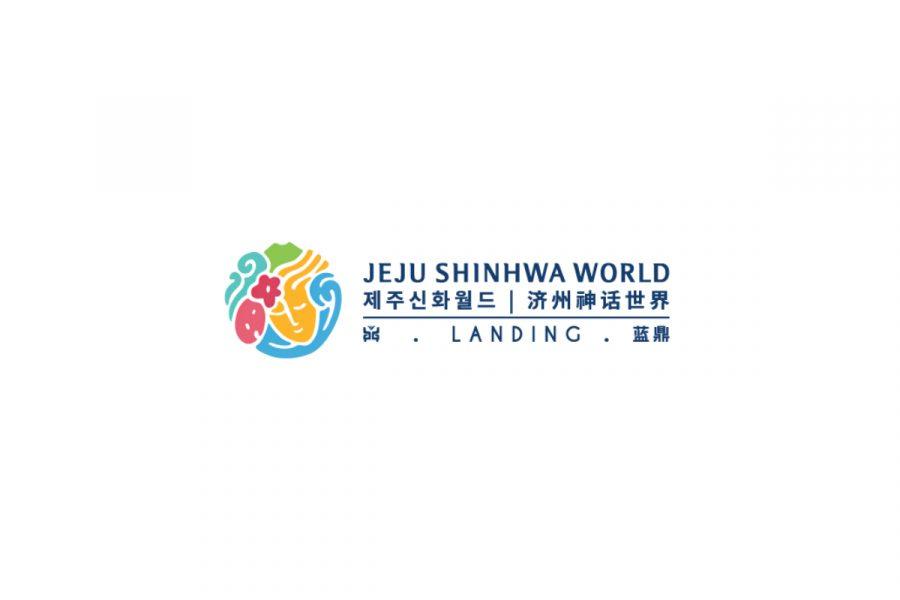 The company saw a rise in non-gaming revenue at Jeju Shinhwa World.