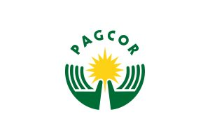 PAGCOR has formed an investigative committee to look into the claims.
