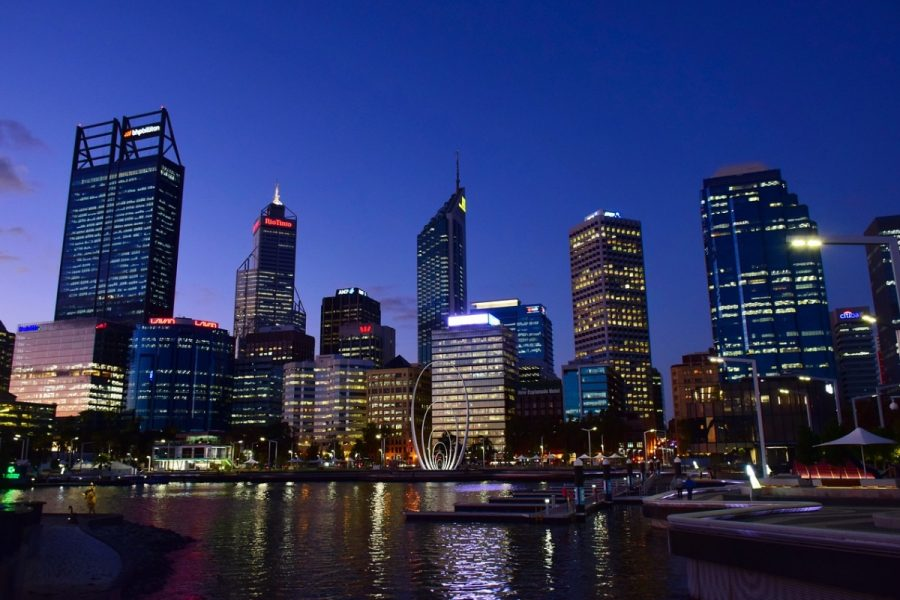Western Australia's Royal Commission into Crown Perth has been extended until March 2022.