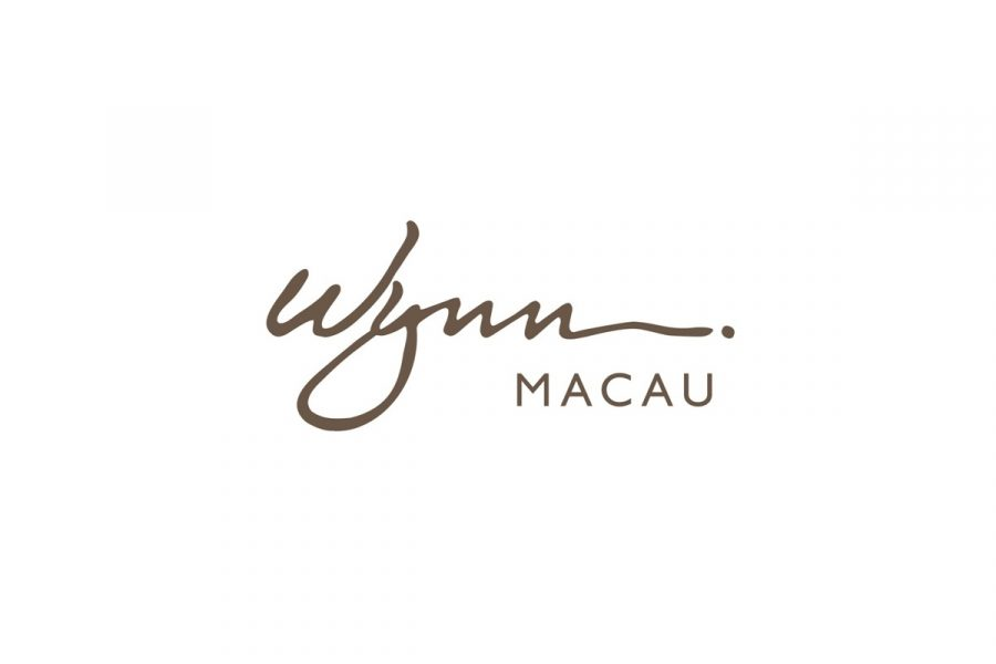 Wynn Macau reported nearly US$417m in operating revenue for the first quarter.