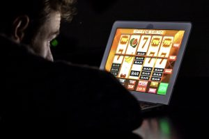 279 illegal gambling websites have pulled out of the Australian market since 2017.