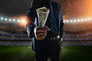 Australia Government MP, athletes and AFL clubs against gambling ads