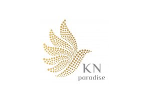 KN Paradise Cam Ranh is developing a new casino resort complex.