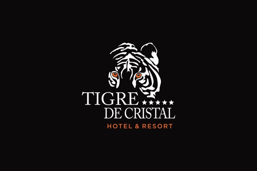 Tigre de Cristal Phase I has been upgraded, including a Suncity Premium Club.