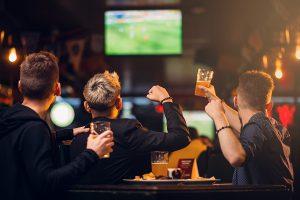 bwin-named-sports-betting-partner-of-belgian-pro-league