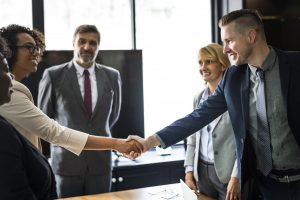 Jumbo Interactive names new UK General Manager