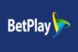 BetPlay patrocinará las competencias masculinas de la Dimayor