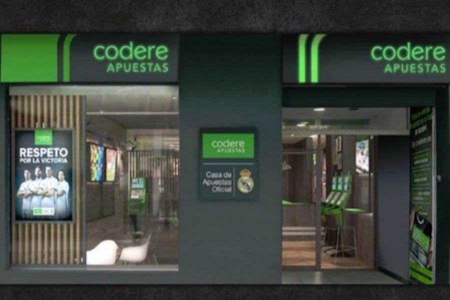 Codere llegó a un acuerdo con los representantes de la industria hípica en Panamá.