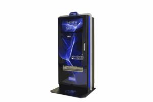 GeWete lanza Cash Center Deluxe en EAG