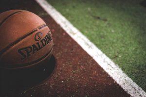 Las apuestas deportivas de Nevada rompen el récord