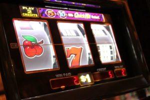 Canada busca operador de casino