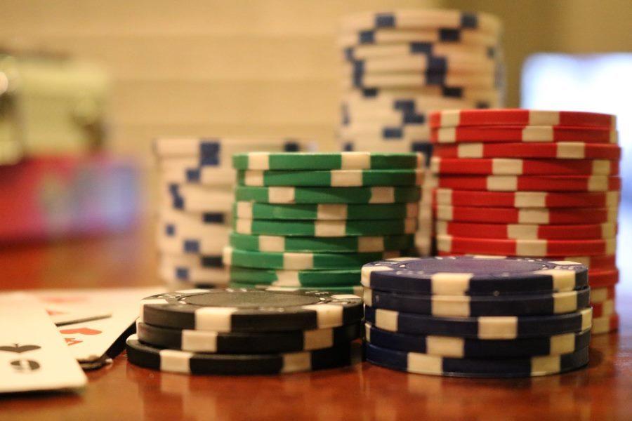 El casino de Buenos Aires sufre la falta de inversión en plena temporada.