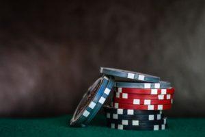 Los casinos de Atlantic City recaudaron más de US$3 mil millones