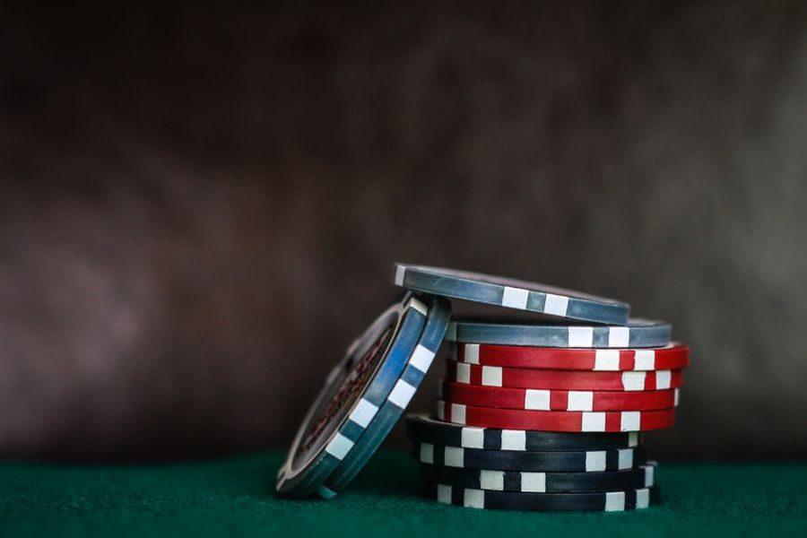 Los casinos en Atlantic City totalizaron US$3.29 mil millones de apuestas en 2019.