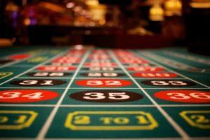 Piden regularizar los casinos en Sinaloa