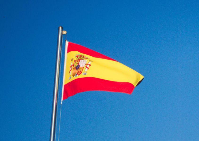 Castilla y León agrega controles al juego