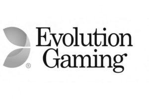 Parx Casino selecciona Evolution para su Live Casino