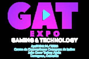 GAT Expo 2020 ofrecerá capacitaciones con Clarion