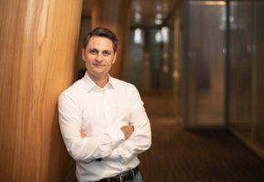"""Michael Bauer, CFO/CGO de Greentube: """"ICE 2020 probablemente servirá como catalizador para una mayor expansión"""""""