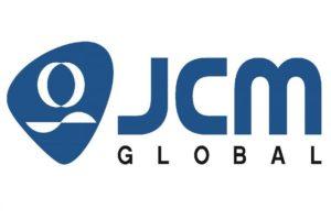 JCM Global se refuerza en tres países latinoamericanos