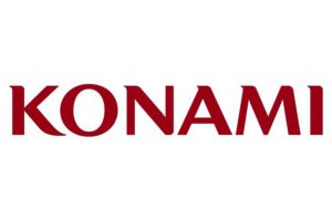 Konami comparte detalles de la exhibición en ICE London