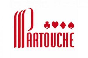 Evolution se lanza en Suiza con Groupe Partouche