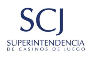 Cae 6.5% la recaudación de los casinos chilenos