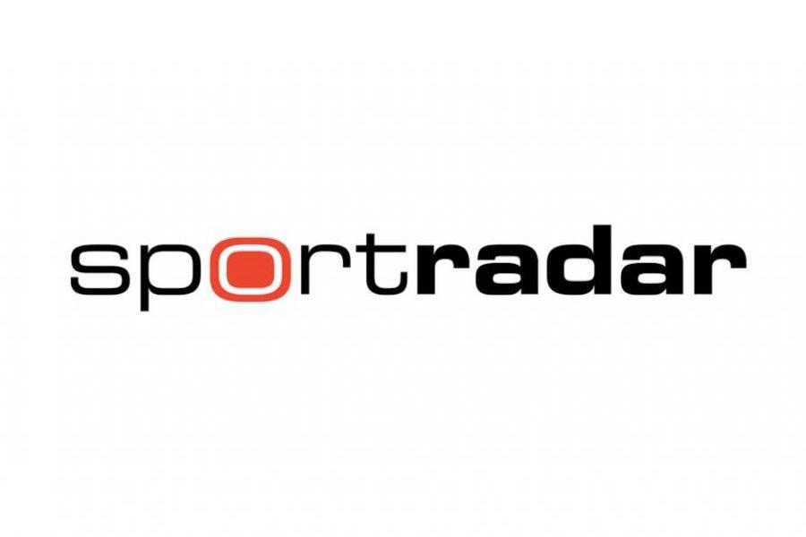 Sportradar continuará entregando sus servicios de AV, datos e integridad para el Australian Open.