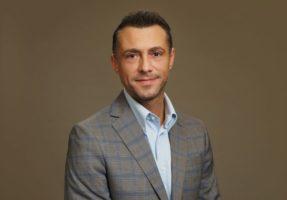 BMM Testlabs nombra nuevo jefe en Latinoamérica y Europa