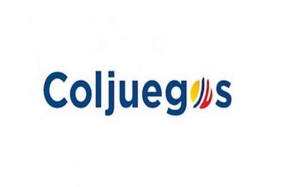 Con los ingresos de 2019, Coljuegos acumuló US$1.023.872.500 desde 2012.