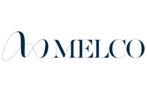 Melco revela resultados de 2019