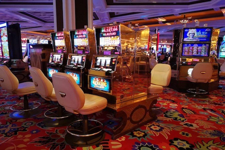 El casino de Andorra parece haber llegado a un gran escollo a partir de la decisión del CRAJ.