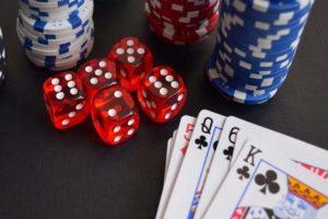 Los casinos chilenos contribuyeron con US$13 millones en diciembre