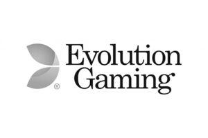 Los juegos más locos y divertidos son de Evolution