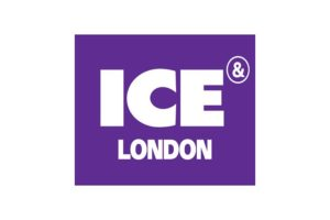 Último día de ICE London 2020