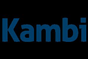 Kambi elegido nuevo miembro de BOS