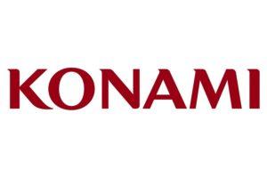 Resorts World Las Vegas elige a Konami