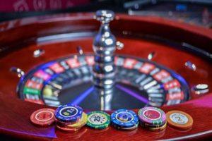 Santa Cruz clausura un casino