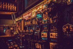 Casinos en Chile: Santiago mantiene el cierre pese al cambio de fase