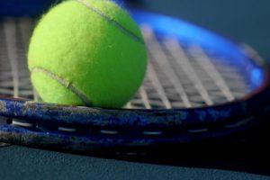 Washington aprueba el proyecto de ley de apuestas deportivas