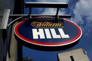 William Hill cortará lazos con la Scottish FA