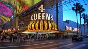 Casinos en Las Vegas golpeados por presunto ataque cibernético